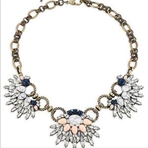 Chloe + Isabel Morningtide Necklace Set